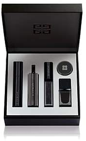 Givenchy Women's Prestige Black Box Set