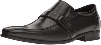 Kenneth Cole New York Kenneth Cole Unlisted Men's Beautiful Ballad Slip-On Loafer
