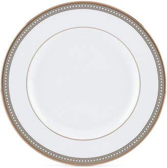 Lenox Jeweled Jardin Bone China Salad/Dessert Plate