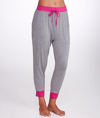 2(x)ist 2(x)ist Modal Capri,, Activewear - Women's