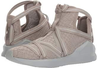 Puma Fierce Rope EP Women's Shoes