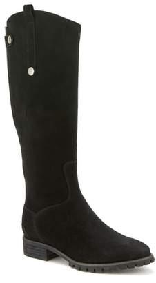 Blondo Pakita Waterproof Riding Boot