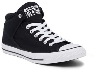 Converse Chuck Taylor All Star Street High Sneaker