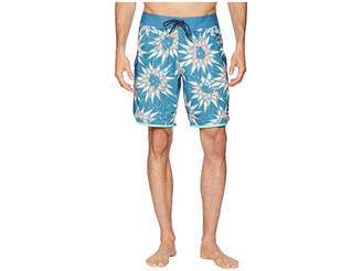 Billabong 73 Airlite Line Up 19 Boardshorts Men's Swimwear