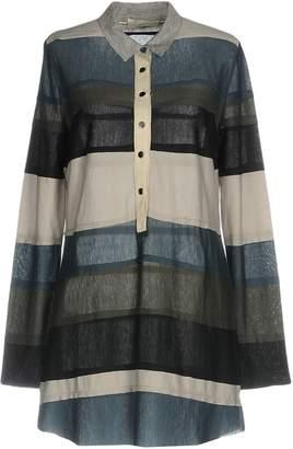 Alysi Polo shirts