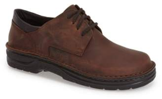 Naot Footwear Denali Plain Toe Derby