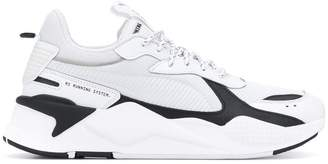 Puma RS-X Core sneakers