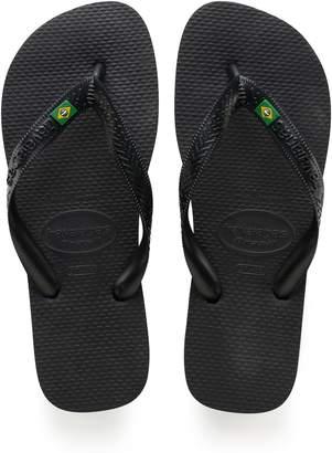 Havaianas 'Brazil' Flip Flop