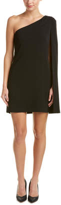 Jill Stuart Shift Dress