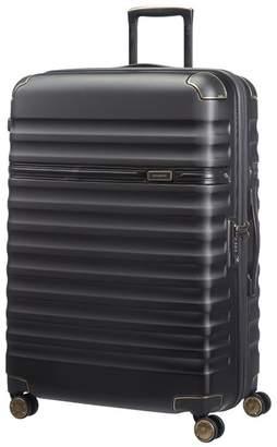 Samsonite Splendor Spinner Suitcase (75cm)