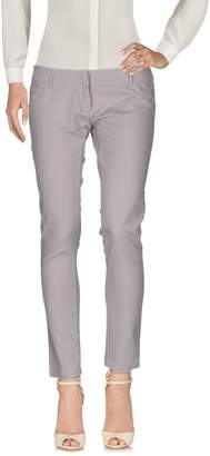 Silvian Heach Casual pants