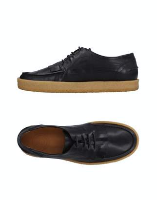 N.D.C. Made By Hand Lace-up shoes