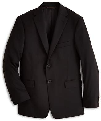 Michael Kors Boys' Suit Jacket - Big Kid