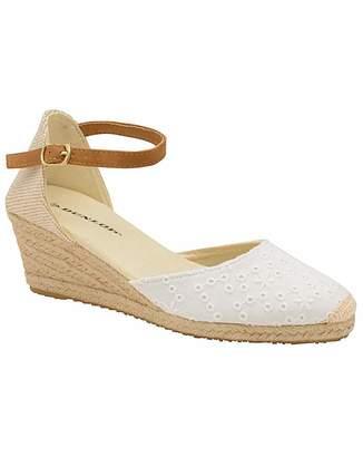 a7c42a3ef5d3 Dunlop Shoes For Women - ShopStyle UK