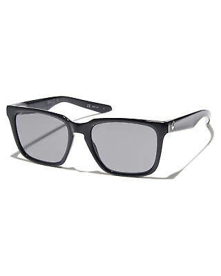 Dragon Optical New Men's Baile Mick Fanning Sunglasses Black