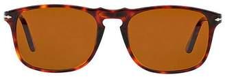 Persol Oculos de Sol