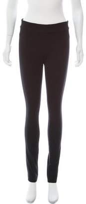 Diane von Furstenberg Stephanie Knit Leggings