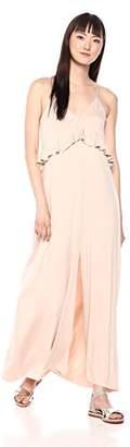 Clayton Women's Stella Dress