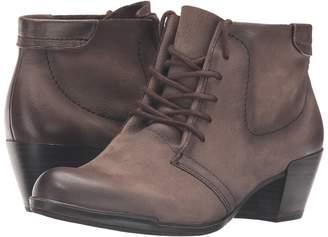 Tamaris Ocimum 1-1-25115-27 Women's Boots