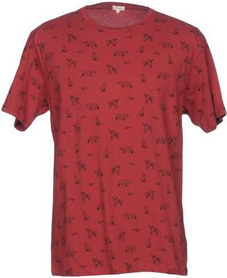 Scout T-shirts