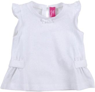 fe-fe T-shirts - Item 12161806IM