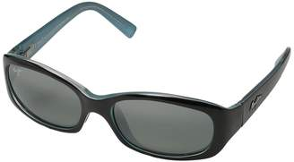 Maui Jim Punchbowl Sport Sunglasses