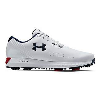 be8c918a1457 Under Armour Men s HOVR Drive Golf Shoe