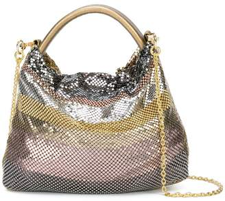 Laura B mini Rocky bag