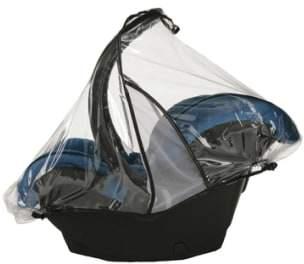 Maxi-Cosi R) Car Seat Weathershield