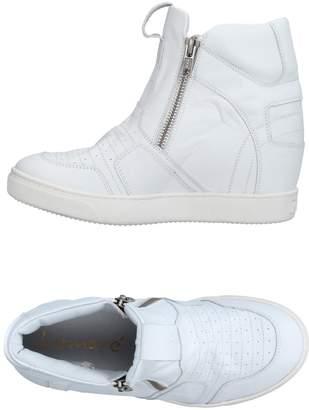 Lemaré High-tops & sneakers - Item 11233120TQ