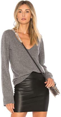 Equipment Baxley Sweater