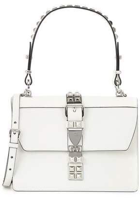Prada Elektra leather shoulder bag
