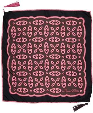 c2bb65f1e186 Louis Vuitton Scarves   Wraps For Women - ShopStyle UK
