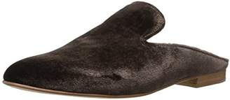 Via Spiga Women's Yeo Mule