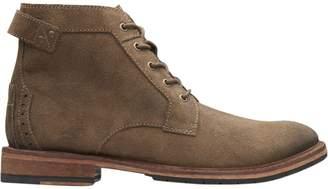 Clarks Clarkdale Bud Boot - Men's