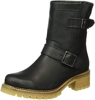 Womens Axel Slouch Boots Apple of Eden Limited Edition For Sale For Sale Sale Online JrkNDF0Sc