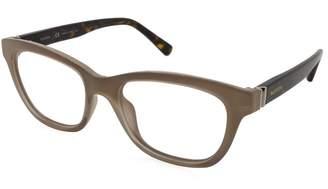 Valentino V2700 Eyeglasses 290 Nude