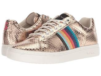 Paul Smith Lapin Sneaker
