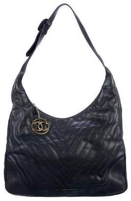 728757b12f4666 Chanel Hobo Bags - ShopStyle