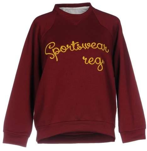SPORTSWEAR REG. Sweatshirt