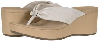 Vionic Arabella Women's Shoes