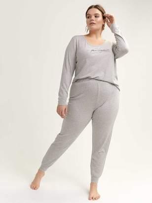 Softest Pajamas - ShopStyle Canada 093470a1e
