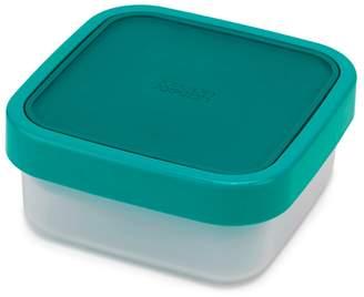 Joseph Joseph Turquoise 'Goeat ' Compact 3-In-1 Salad Box