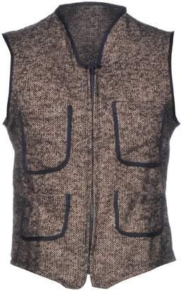 QUINTESSENCE Vests - Item 49390000QA