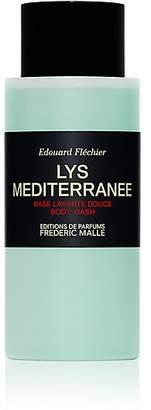 Frédéric Malle Women's LYS Mediterranee Body Wash