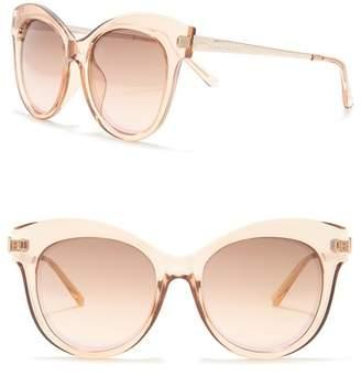 07c1e67353c4 Seafolly Pink Women's Sunglasses - ShopStyle