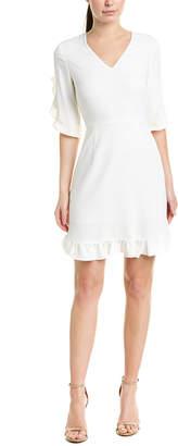 Cynthia Steffe Cece By Sheath Dress