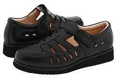 Mt. Emey Women's 9203 Diabetic Shoes