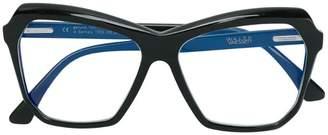 Ralph Vaessen Tirza glasses
