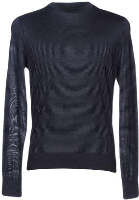 Theory Sweaters - Item 39846090LP